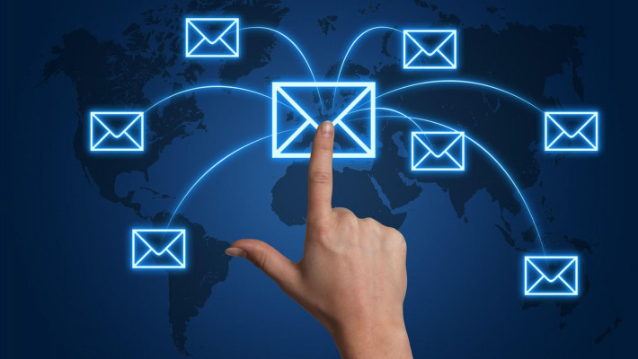 Do You Know How To Measure Email Deliverability?