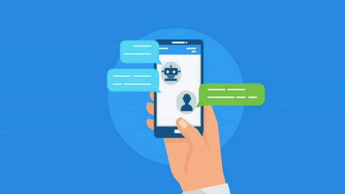 ChatbotAnd Email Marketing: The Winning Combination