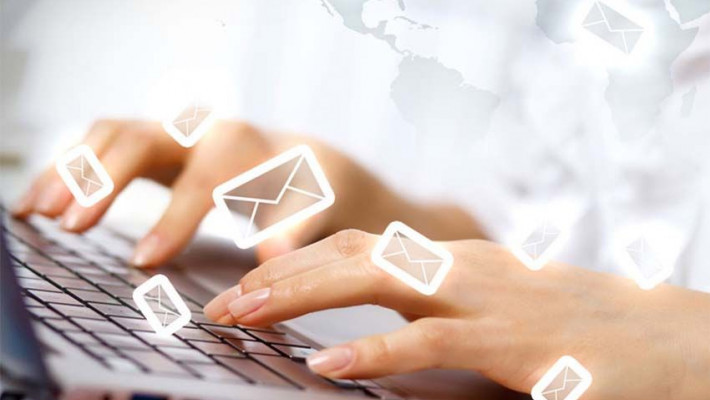 6 Email Marketing Hacks To Increase Your Click-Through Rates and Boost Sales