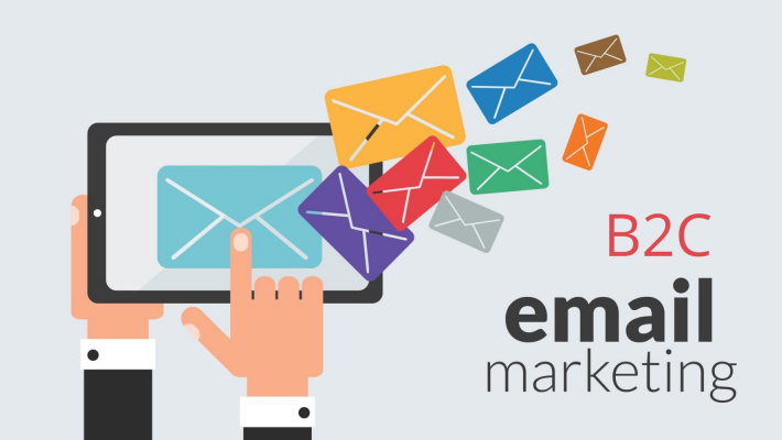 6 Tips for Standout B2C Email Marketing