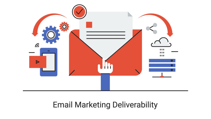 Email Deliverability: Why It Matters and What It Takes