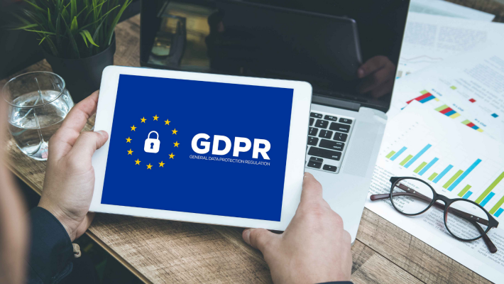 How to Run Giveaways Post-GDPR