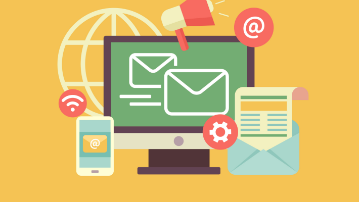Role Addresses and Their Effect on Email Deliverability