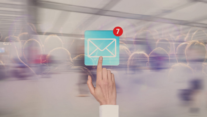 The 7-Step Process For Writing Fantastic Email Subject Lines
