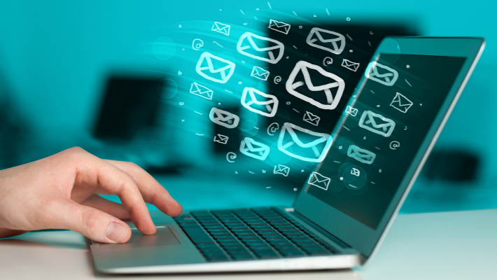 17 Ways To Increase Your Online Sales Using Email Autoresponder