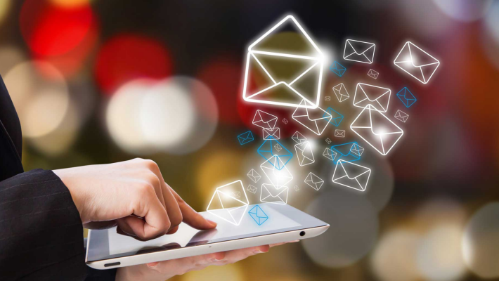 How To Grow Your Email Marketing Audience?