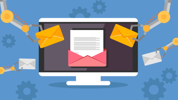 Crafting better Automated Emails