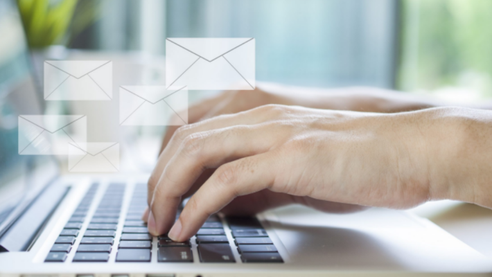 How to Embed Images into Emails: The Facts