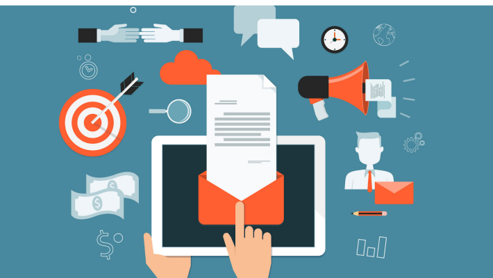 Email Marketing Length Best Practices