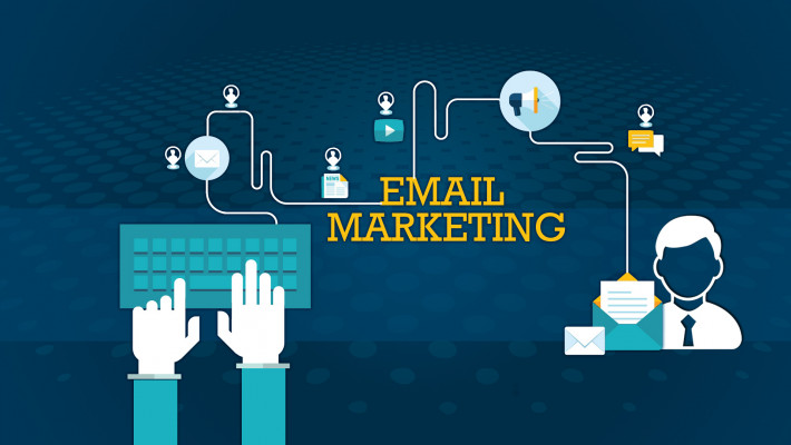 Email Marketing 101: The Complete Beginner's Guide For Small Businesses!