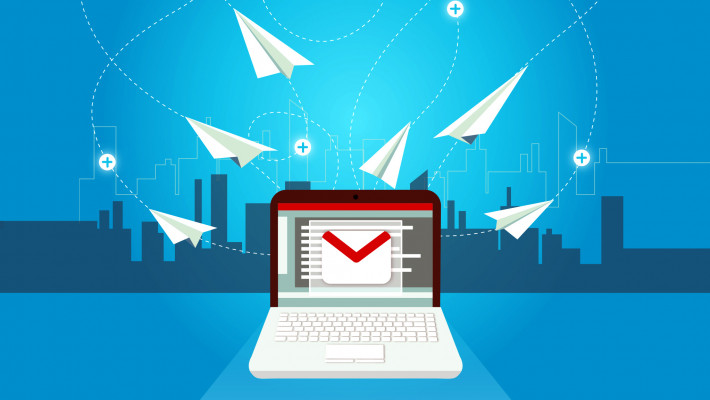 The Beginner's Guide to Email Localization