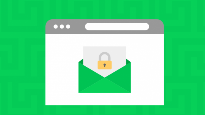 Email Authentication in the Time of COVID