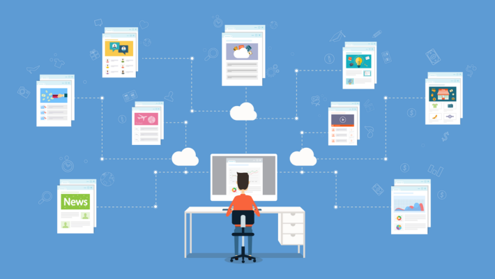 3 Outbound Email Automation Tactics