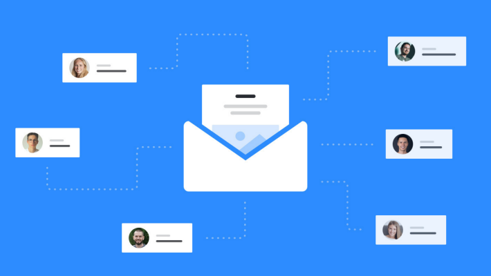 3 SEM Tactics for Growing Your Email List