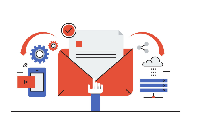 2021 Email Deliverability Guide