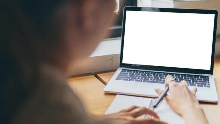 5 Rules For Writing A Polished Email Marketing Copy