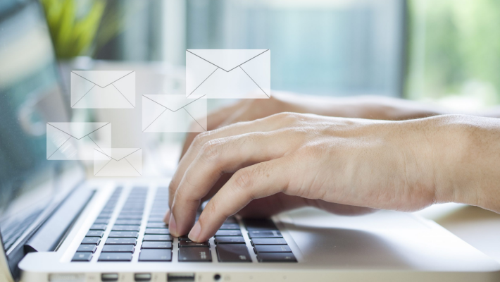 How to Use Marketing Automation For More Than Just An Email