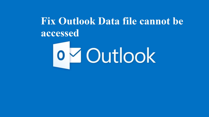 How to Send Mass Email in Outlook