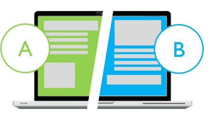 How A/B Testing Your Subject Line Can Boost Your Open Rate
