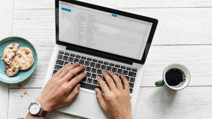 How to Grow Your Email List to 5 Digits and Beyond