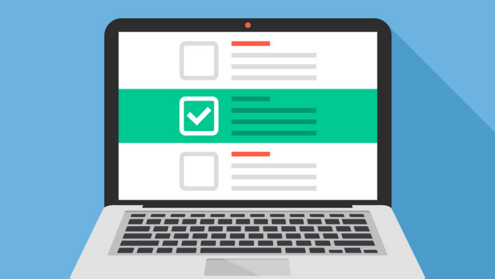 The Email Marketing Checklist: 25 Steps for a Successful Email Campaign
