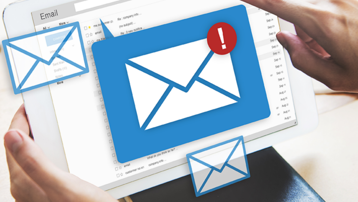 What Influences Email Opens And Clicks?
