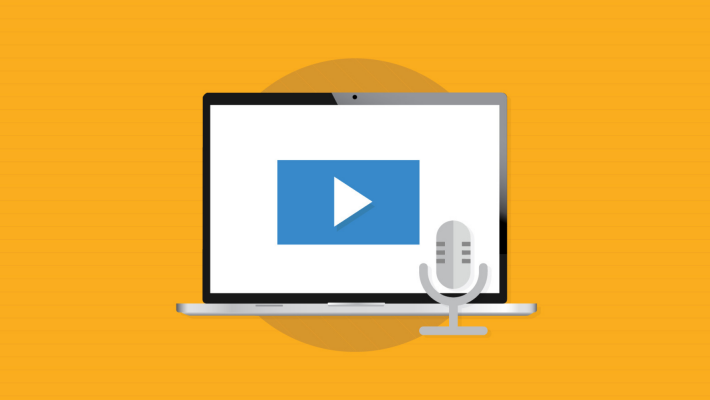 How to Embed Video in Email