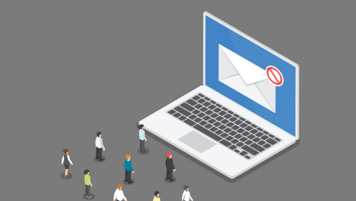 Tips and Tricks to Stay Out Of The Spam Folder- QnA